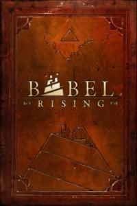 Babel Rising 01