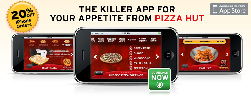 killerAppFromPizzaHut2.jpg