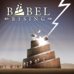 Babel_Title_Screen_512_02