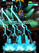Guitar_Hero_5_screenshot_3_240x320_fr