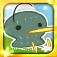 kiwitiki_icone