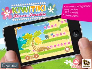 kiwitiki_iphone_ad