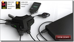chargepodv2-640x360
