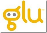 glu_logo_html
