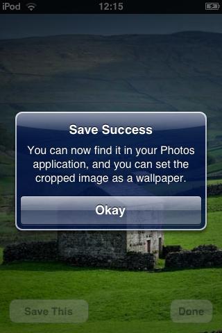 News Apps Bing Wallpaper Downloader Ou Comment Changer Dimage