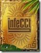 Infecct_00logo_240x320