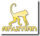 anuman_logo